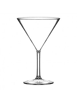COPO COCKTAIL / MARTINI 23CL PC