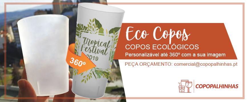 Eco Copos